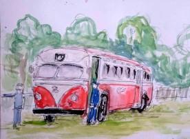 buss114_larsnydahl