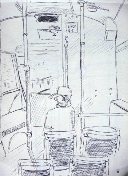 interior_trolleybus_carolineboulouis