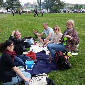 picnic_gardesloppet_16