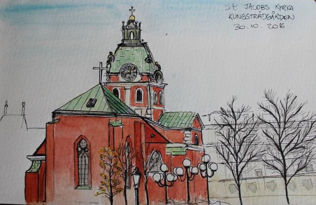 leticia_stjakobskyrka